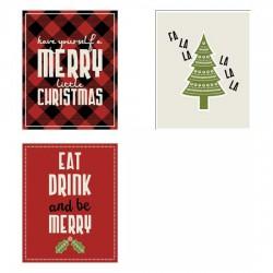 Simply Christmas - PR