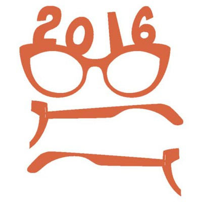 Happy Mew Year - Specs - CP