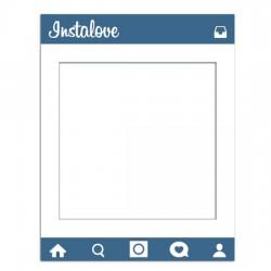 Instalove - Frame - PR