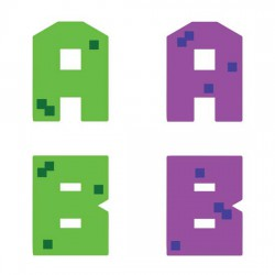 Pixelcraft - AL