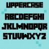 PN Pixelcraft - FN - Sample 3