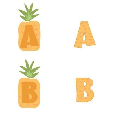 I Pine For You - AL