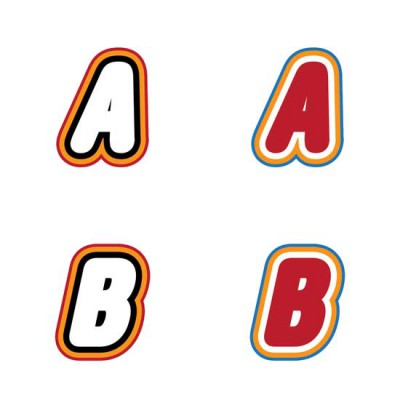 Under Construction - Logo - AL