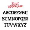 ZP Znut - Sample 2