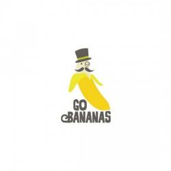 Ob La Di - Banana - GS