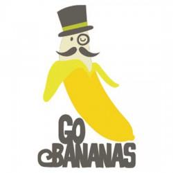 Ob La Di - Banana - CS