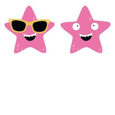 Beachy Keen - Starfish - GS