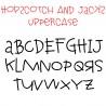 PN Hopscotch and Jacks - FN - Sample 2