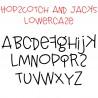 PN Hopscotch and Jacks - FN - Sample 3
