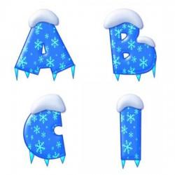 Jack Frost - AL