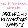 ZP Kids in the House - FN - Sample 2
