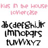 ZP Kids in the House - FN - Sample 4