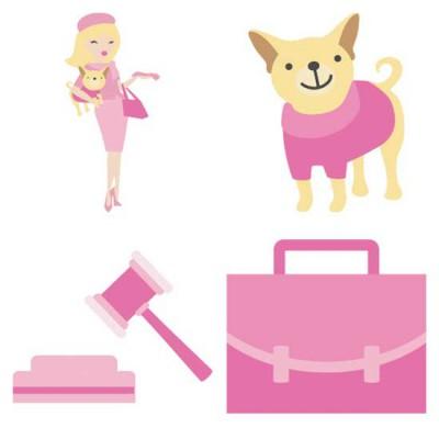 Think Pink - CS
