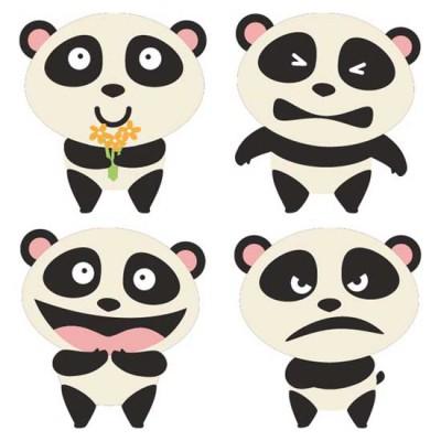 Mr. Panda - CS