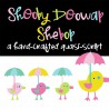 PN Shooby Doowap Shebop - FN -  - Sample 2