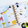 Other Worldly - Planner - PR -  - Sample 1