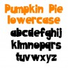 PN Pumpkin  Pie - FN -  - Sample 3