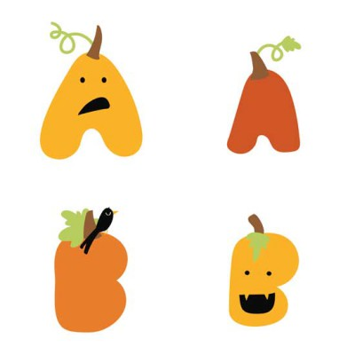 Pumpkin Patch - AL