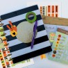Pumpkin Patch - Planner - PR -  - Sample 1