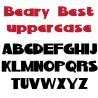 ZP Beary Best - FN -  - Sample 2
