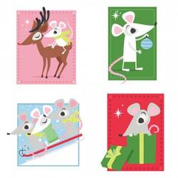 Merry Mice - GS