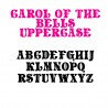 LD Carol of the Bells - FN -  - Sample 2