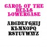 LD Carol of the Bells - FN -  - Sample 3