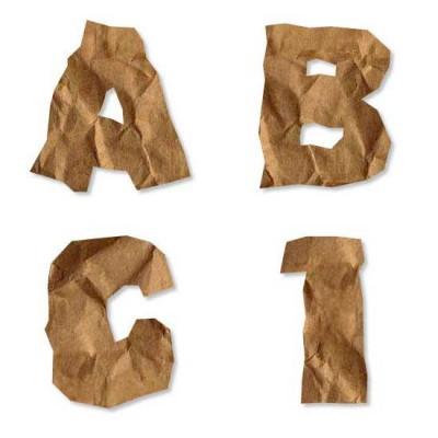 Bag It - AL