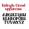 PN Kringle Crawl - FN -  - Sample 2