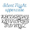 ZP Silent Night - FN -  - Sample 2