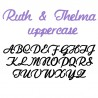 PN Ruth and Thelma - FN -  - Sample 2