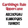 PN Earthlings Rule - FN -  - Sample 2