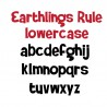 PN Earthlings Rule - FN -  - Sample 3