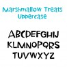 PN Marshmallow Treats - FN -  - Sample 2