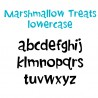 PN Marshmallow Treats - FN -  - Sample 3