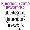 PN Kingdom Come - FN -  - Sample 3
