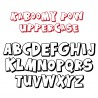 PN Kaboomy Pow - FN -  - Sample 2