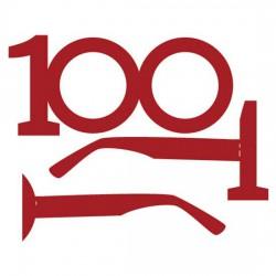 100 Days Specs - CP