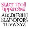 ZP Sister Troll - FN -  - Sample 2
