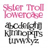 ZP Sister Troll - FN -  - Sample 3