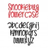 ZP Snookiebug - FN -  - Sample 3