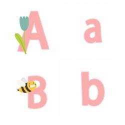 Hello - Spring - AL