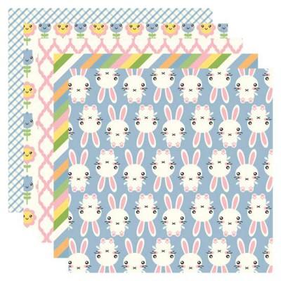 Kawaii Easter - PP