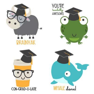 Puntastic Education - GS