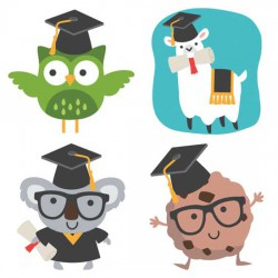 Puntastic Education - CS