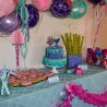 Mer-mazing - Party- PR -  - Sample 2