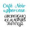 ZP Cafe Noir - FN -  - Sample 2