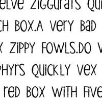 ZP Quitch Fix - FN