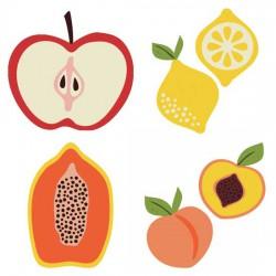 So Sublime - Fruit - CS