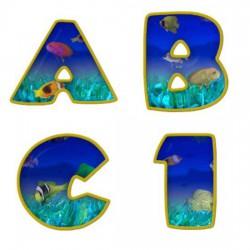 Aquarius - AL